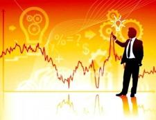 Причини зниження рентабельності активів