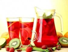 Приготування соку будинку: корисні поради