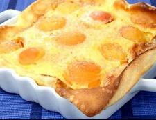 Рецепти пирогів