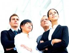 Роль підприємництва у розвитку економіки країни