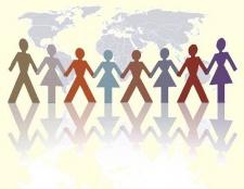 Роль соціології в сучасній економіці