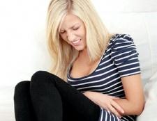 Сальмонельоз: симптоми, діагностика та лікування