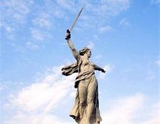 Найбільші статуї