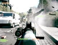 Найцікавіші ігри-стрілялки