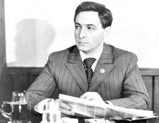 Найвідоміші радянські кіногерої