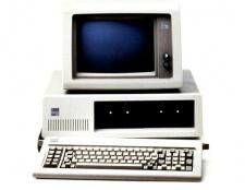 Найзнаменитіші технічні винаходи 20 століття