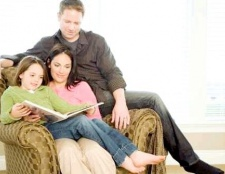 Сімейне читання