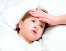 Скарлатина: симптоми, діагностика та лікування