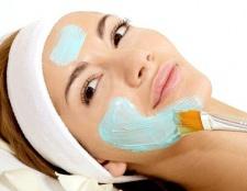 Скажімо зморшкам немає: домашні ліфтинг-маски
