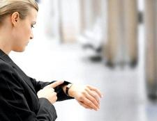 Скільки годин на день покладено працювати за законом