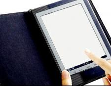 Скільки коштує електронна книга
