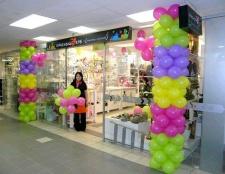 Скільки коштує відкрити невеликий магазин
