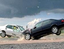 Скільки коштує застрахувати машину