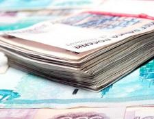 Співвідношення зарплати і витрат на життя в москві