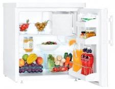 Порада 1: як визначити потужність нового холодильника