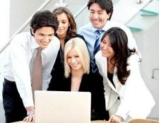 Порада 1: на яких сайту можна шукати роботу