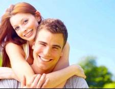 Поради для тих, хто хоче вийти заміж
