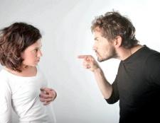 Чи варто викликати ревнощі у чоловіка