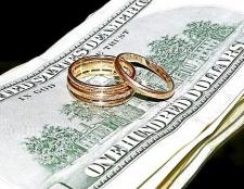 Весілля: на чому можна і не можна економити