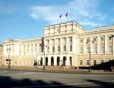 В якому році ленинград перейменували в санкт-петербург