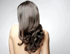 Вітаміни, необхідні для росту волосся