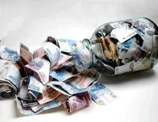 У що краще вкладати гроші