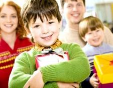 Виховання особистості в дитині