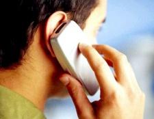 Шкода від передавачів мобільне зв'язку: думка експертів